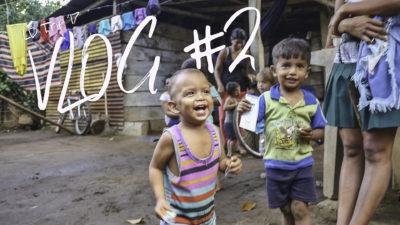 CILT Trip – Nicaragua Vlog #2